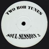 Soul Session 2