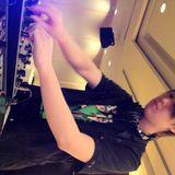 DJ Yang² - Mix Set 09