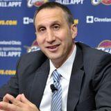 Podcast #CavsPL (3): David Blatt - pierwsze wrażenia, Draft, LeBron James
