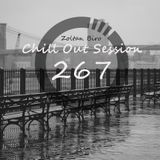 Chill Out Session 267