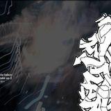 Ryota Kakuo - take-aa03 mix