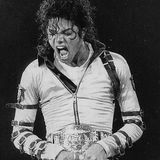 Michael Jackson Live(SBD) 1987-09-27 Yokohama