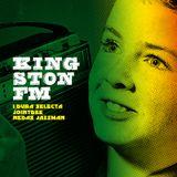 """teaser for """"Kingston FM"""" @ Blic Bar 2017 04 30"""