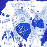 K R E E P :  A Ghostemane Mix