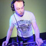 Thomas Turner-Mixology 05/12