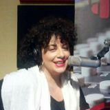 Η Τερέζα στον S Radio