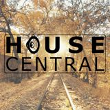 House Central 747 - Live from the club + New: CamelPhat & Cristoph and Weiss & Eli Brown.