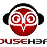 Dj LadiLuv's HouseHeads Mix