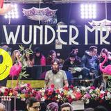 Wunder Set