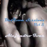 BedRoom Sessions Vol.5