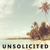 Unsolicited: Days & Nights on Emma's Island