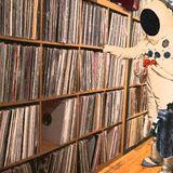 Musicology RadioShow Vol 62 @ BN Mallorca