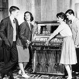 Jukebox 218 (Radio Program)