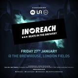 Beats In The Brewery DJ Competition Entry