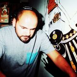 Rewind It Radio Show #9 (16th January 2014) with DIOGO