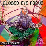 The Sound of Fr33dom - (episode 100)
