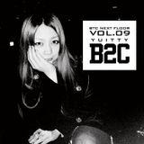 BTC next floor vol.09 Mar 2013 by yuitty