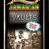 Vintage Jamaican Vaults Part 16 - Walking Away From Love
