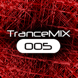 Trance Mix 005 (Chillout Hour)