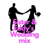 Sis & Eddys Wedding mix HarrisonC