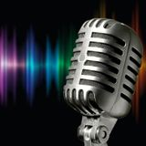 Turning Life Corners Radio Show (guest Anthony Johnson)