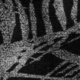 Brokntoys - Agnes Aves ─  Tides Of Küstendje 87.69