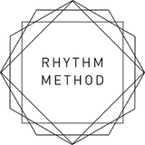 Mike Bledsoe: Rhythm Method June Promo