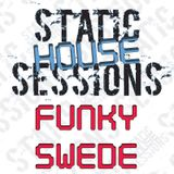 Road to Static House Sessions vol 3