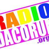 RadioDacorum_Twisted LinksSamBiddlecombe_