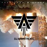 DJ ARMSTRONG Electro & House 2014 Dance Mix