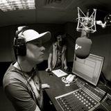 Hashtag Live on Crissy Criss BBC 1Xtra