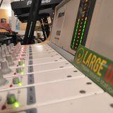 Large Up radio Mix 22-09-2019