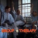 Group Therapy 10-05-2019 ft. Nikos Nikolaou