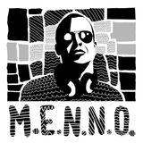 DPF presents MEZZO PODCAST #094 by MENNO