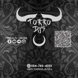 Torro Djs - Vol.4 - Hit's 2017
