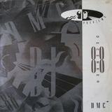 DMC Issue 71 Previews December 88