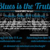 Blues is the Truth 334