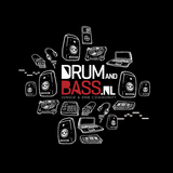 DNBNL Talents Guest mix 02 - Flexus