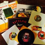 All Vinyl Reggae-Dancehall in Spanish