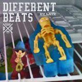guest set @ different beats (02-12-15)