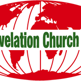 The Revelation Church Of God - The Book Of Acts Study Week 4
