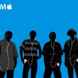 K.T.M Megamix vol.1