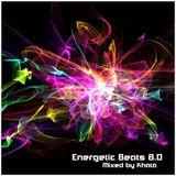 Energetic Beats 8.0