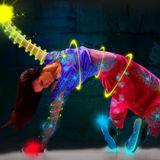 Best Dance Music 2017 | Electro House Club Mix (PeeTee Mixplode 149)