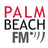 Monday QuickMix Recorded Live @ PBFM
