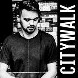 Mark Nova-CityWalk Mixtape #1