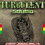 TURBULENT SOUND *** EASY JUGGLING 2 ***