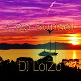 DJ LoiZo - Cap Sunset