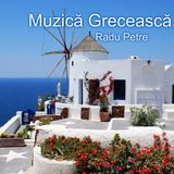 Muzica Greceasca, buna pentru petreceri