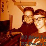 DJ Dennis T. ft. DJ Blue Ice - Dezembersounds